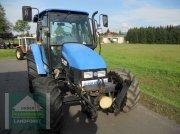 Traktor типа New Holland TL 90 A, Gebrauchtmaschine в Knittelfeld