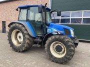 Traktor typu New Holland TL 90 A, Gebrauchtmaschine v Roosendaal