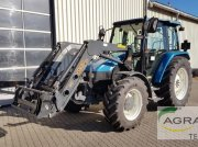 New Holland TL 90 ALLRAD Traktor