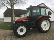 Traktor des Typs New Holland TL 90 Delta KUN 2200 TIMER - SOM NY, Gebrauchtmaschine in Vejle
