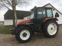 New Holland TL 90 Delta KUN 2200 TIMER - SOM NY Traktor