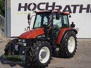 Traktor typu New Holland TL 90 DT A DeLuxe, Gebrauchtmaschine v Kronstorf