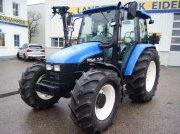 New Holland TL 90 DT A Тракторы