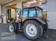 Traktor типа New Holland TL 90 DT A, Gebrauchtmaschine в Senftenbach