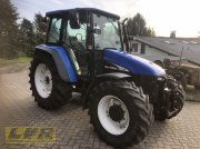 New Holland TL 90 Tractor