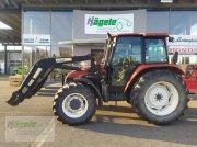 Traktor des Typs New Holland TL 90, Gebrauchtmaschine in Uhingen