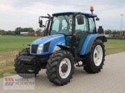 New Holland TL 90A Traktor