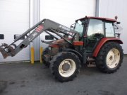 New Holland TL100 4 RM Тракторы