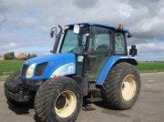 New Holland TL100 A Тракторы