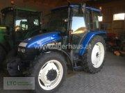 New Holland TLA 80A Traktor