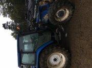 Traktor typu New Holland TLA 90, Gebrauchtmaschine v MARCLOPT