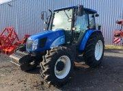 Traktor des Typs New Holland TLA 90, Gebrauchtmaschine in MARCLOPT