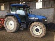 New Holland TM 120 Тракторы