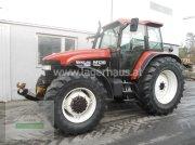 Traktor del tipo New Holland TM 135, Gebrauchtmaschine en Ottensheim