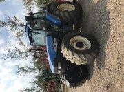 New Holland TM 140 Трактор