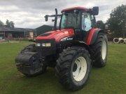 New Holland TM 140 Тракторы