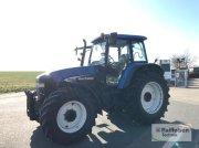 Traktor des Typs New Holland TM 140, Gebrauchtmaschine in Semmenstedt