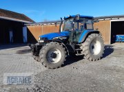 New Holland TM 140 Traktor