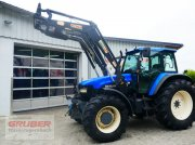 New Holland TM 150 - Maschine des Tages! Traktor