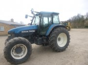 New Holland TM 150 SS Traktor