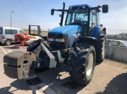 Buy New Holland TM 150 second-hand and new - technikboerse com