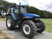 New Holland TM 155 Traktor