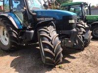 New Holland TM 165 SUPER STEER Traktor