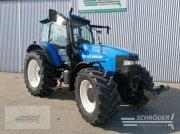 Traktor des Typs New Holland TM 165, Gebrauchtmaschine in Wildeshausen