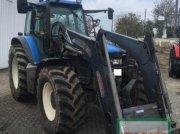 New Holland TM 165 Traktor