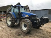 New Holland TM 175 Tracteur