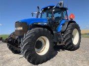 New Holland TM 190 19 GEARS OG AFFJEDRET FORAKSEL! Тракторы