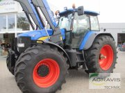 New Holland TM 190 ALLRAD Traktor