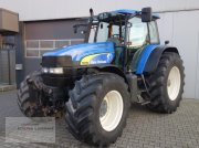 New Holland TM 190 Powercommand Traktor