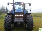 Traktor типа New Holland TM 190 в Полтава