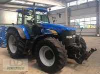 New Holland TM 190 Traktor