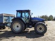 New Holland TM140 Тракторы