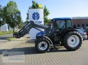 Traktor des Typs New Holland TN 70 D, Gebrauchtmaschine in Altenberge