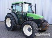 New Holland TN 75 D Traktor