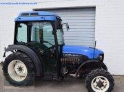 New Holland TN 75 N Traktor
