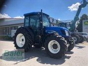 Traktor a típus New Holland TN 95, Gebrauchtmaschine ekkor: Hochmössingen
