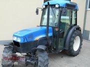 New Holland TN 95 Traktor