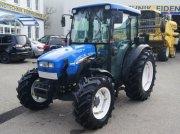 New Holland TN-D 55 A Traktor