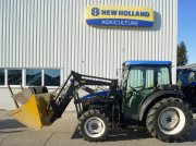 New Holland TN-D 55 Traktor
