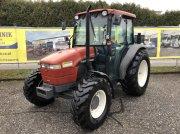 New Holland TN-D 65 A DeLuxe Traktor