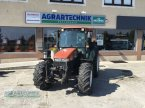 Traktor des Typs New Holland TN-D 65 A in Pettenbach