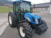 New Holland TN-D 75 A DeLuxe Traktor
