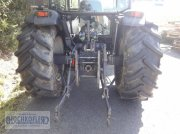 New Holland TN-D 75 A DeLuxe Tractor