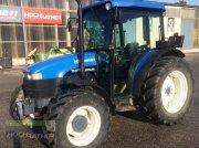 Traktor des Typs New Holland TN-D 75 A, Gebrauchtmaschine in Kronstorf