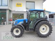 New Holland TN-D 95 A Traktor