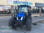 Traktor des Typs New Holland TN-D 95 A in Pettenbach